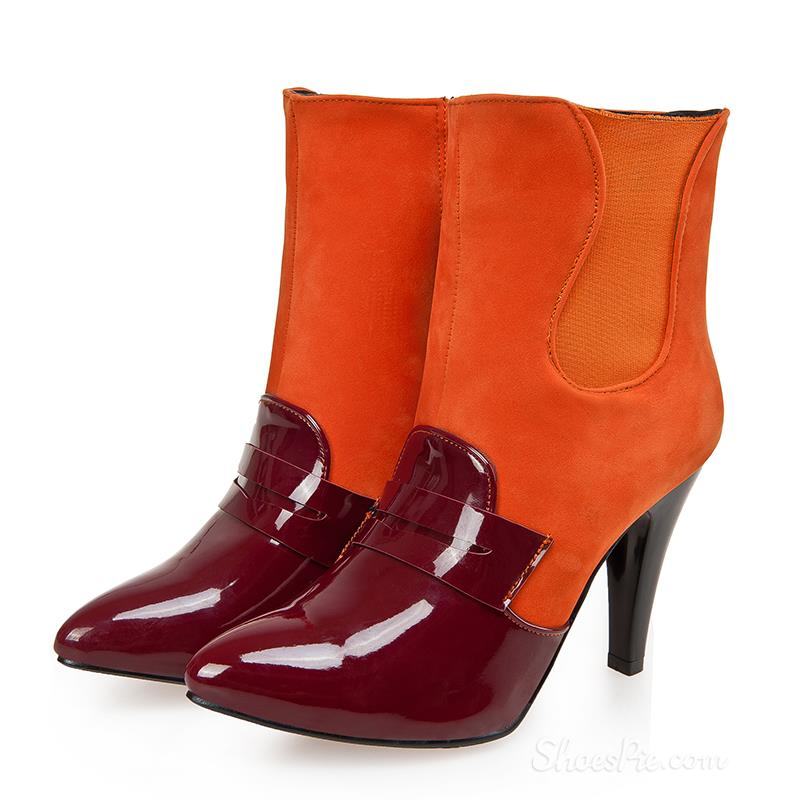 Womens Shoes Discounted Prices
