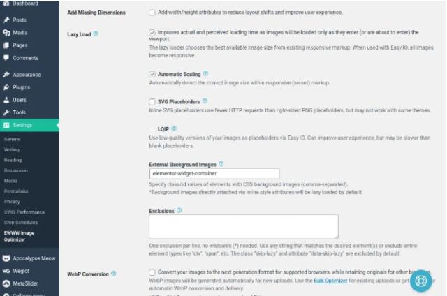 Buy Software Apps EWWW Image Optimizer Lifetime Deal content 2
