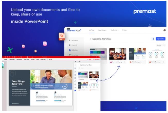 Buy Software Apps premast Lifetime Deal content 3