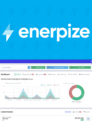 WAS AND NOW - Enerpize Lifetime Deal for $49 WAS $380.00