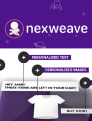 WAS AND NOW - Nexweave Lifetime Deal for $49 WAS $588.00