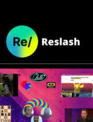 WAS AND NOW - Reslash Lifetime Deal for $69 WAS $900.00