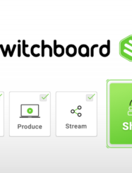 WAS AND NOW - Switchboard Lifetime Deal for $59 WAS $1188.00