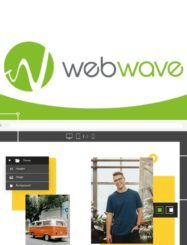 WAS AND NOW - WebWave Lifetime Deal for $59 WAS $1200.00