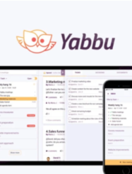 WAS AND NOW - Yabbu Lifetime Deal for $49 WAS $584.00