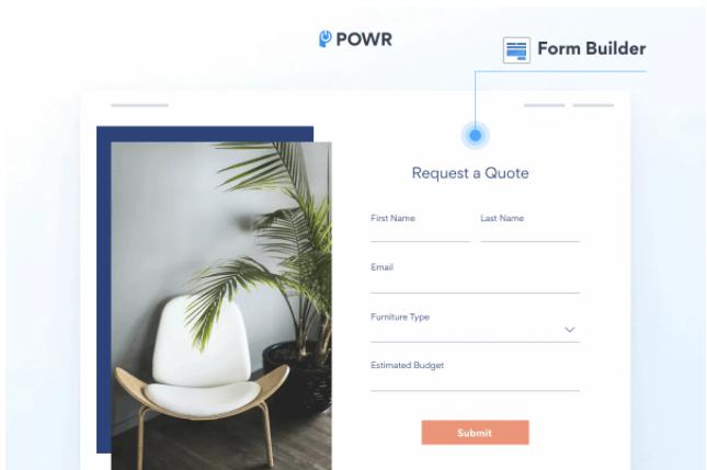 Buy Software Apps POWR Lifetime Deal content 2