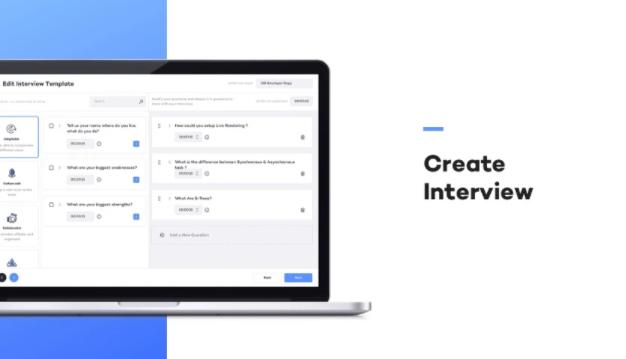 Buy Software Apps Interviewer AI Lifetime Deal content 2
