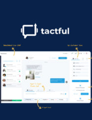 WAS AND NOW - tactful Lifetime Deal for $69 WAS $936.00