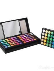 180 Colors  Eye Shadow Make Up Palette